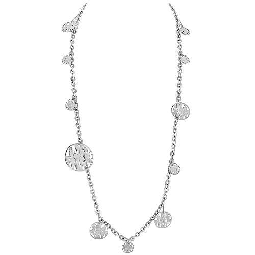 Pianegonda Loving Hearts Necklace