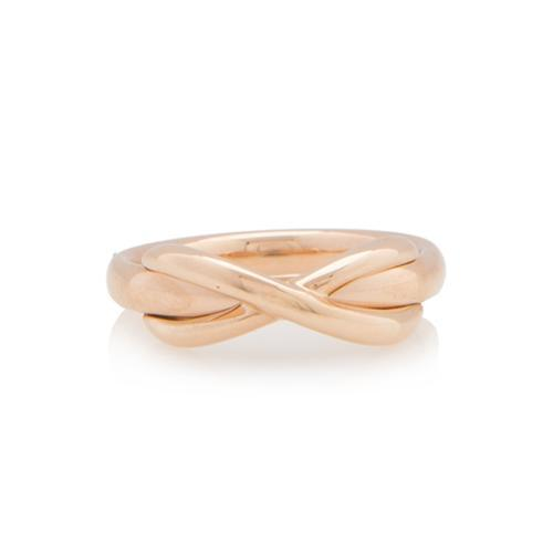 6981b26d142e1 Tiffany-and-Co-18kt-Rose-Gold-Infinity-Ring--Size-4_92111_front_large_0.jpg