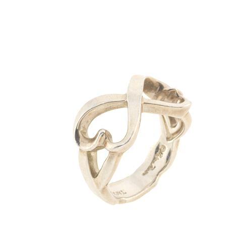 85db5f741 Tiffany-and-Co-Paloma-Picasso-Double-Loving-Heart-Ring --Size-5_50510_front_large_1.jpg