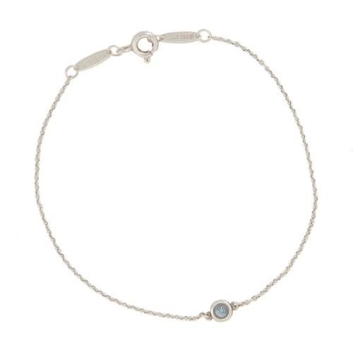 09b054f9e Tiffany-and-Co-Silver-Aquamarine-Color-by-the-Yard-Bracelet -_78412_front_large_1.jpg
