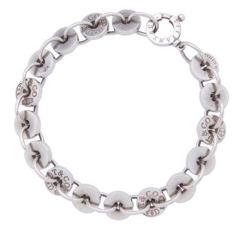 6a247290a Tiffany-and-Co-Sterling-Silver-1837-Circle-Bracelet_98474_front_large_0.jpg