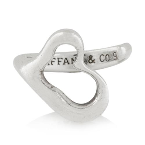 b5aed586d Tiffany-and-Co-Sterling-Silver-Elsa-Peretti-Open-Heart-Ring--Size -5_71871_front_large_0.jpg
