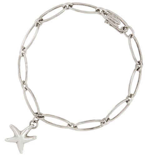 bf9da4e14 Tiffany-and-Co-Sterling-Silver-Elsa-Peretti-Starfish -Bracelet_76556_front_large_1.jpg