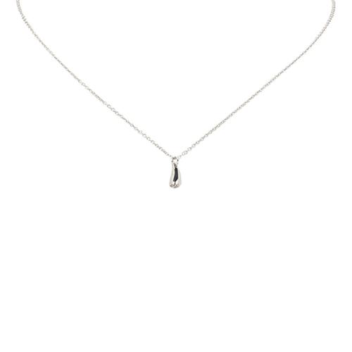 52426a753 Tiffany-and-Co-Sterling-Silver-Elsa-Peretti-Teardrop -Necklace_94158_front_large_0.jpg