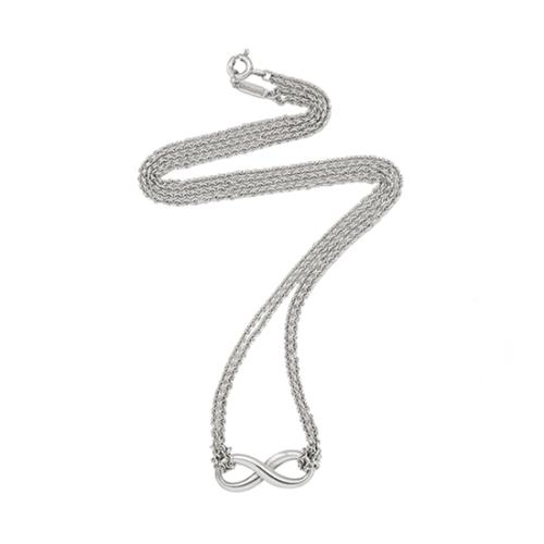 1bddb229d Tiffany-and-Co-Sterling-Silver-Infinity-Necklace_81440_front_large_0.jpg