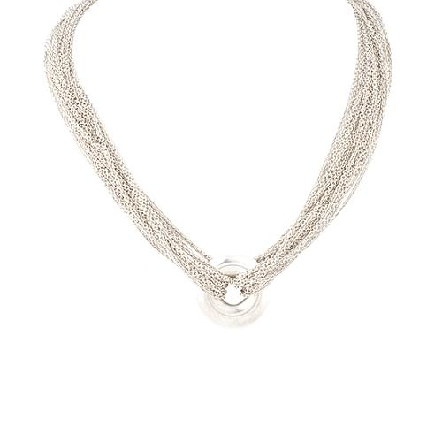 6fe314a84 Tiffany-and-Co-Sterling-Silver-Multi-Strand -Circle-Necklace_59711_front_large_1.jpg