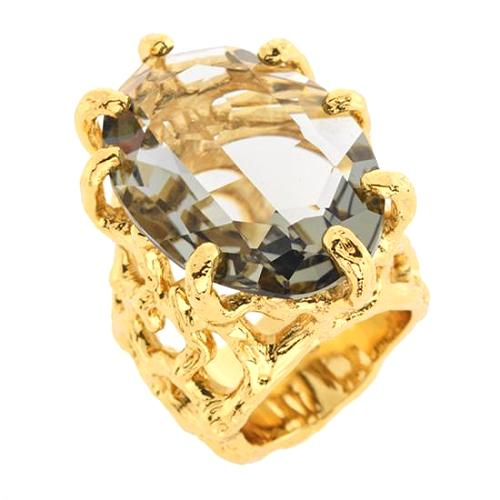 Trina Turk Branch Ring