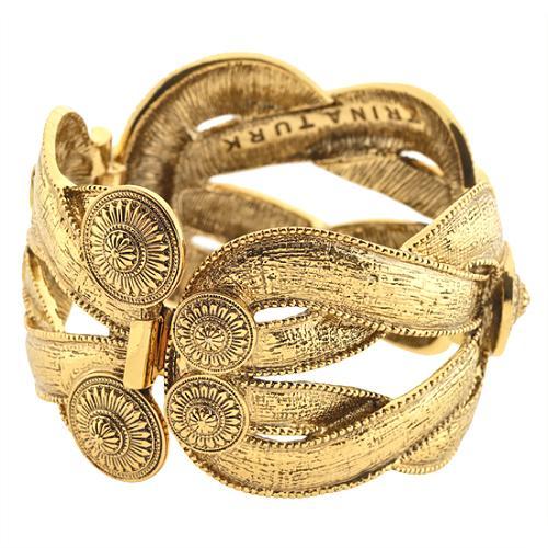 Trina Turk Cleopatra Bracelet
