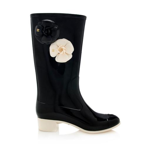 15f88a22f Chanel-Camellia-Rain-Boots--Size-8-38_71564_right_side_large_0.jpg