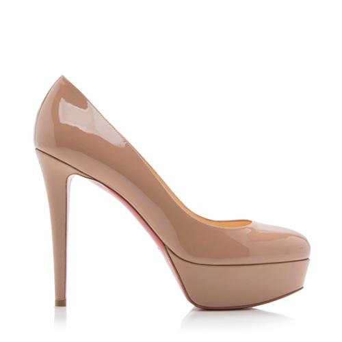 72321dfbe560 Christian-Louboutin-Bianca-Pumps--Size-10-40 93183 right side large 0.jpg