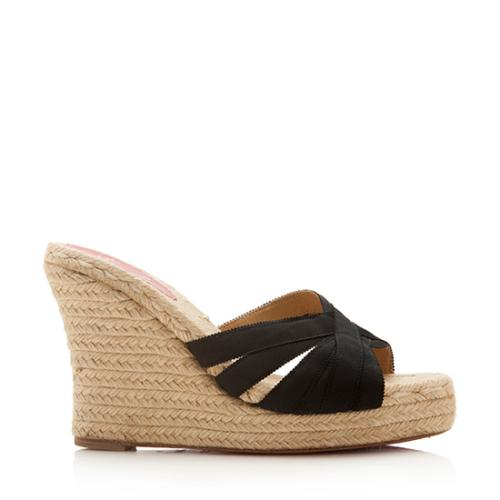 be27f8734c40 Christian-Louboutin-Cataribbons-Criss-Espadrilles--Size-9 -39 73628 right side large 0.jpg