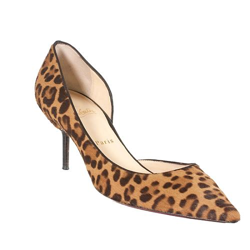77ef94517eb Christian-Louboutin-Pony-Hair-Leopard-Print-Pumps--Size -10-40 56672 left angle large 1.jpg