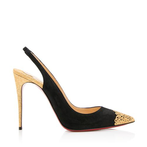 official photos 78532 69944 Christian Louboutin Shoes