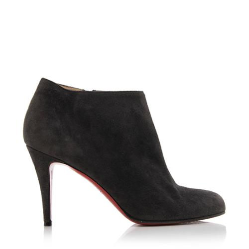 ff192db048 Christian-Louboutin-Suede-Ankle-Booties--Size -9-39_87010_right_side_large_0.jpg