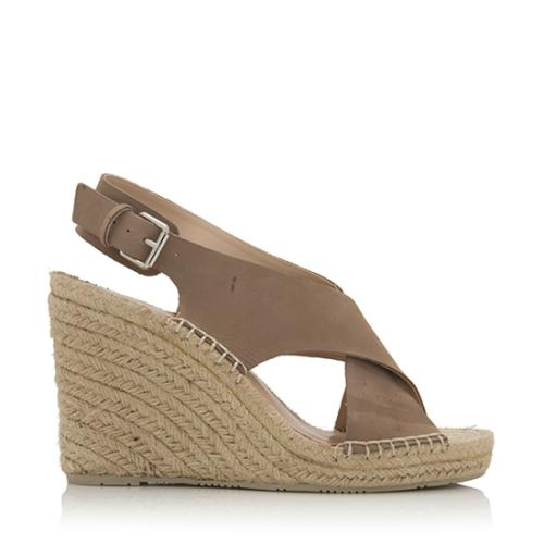 2a86b6560c5a Dolce-Vita-Suede-Sovay-Wedge-Sandals --Size-85-385 80885 right side large 0.jpg