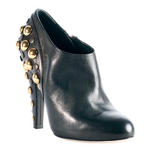 2d48308f2 Gucci-Babouska-Studded-Booties--Size-85-385_43236_left_angle_large_1.jpg