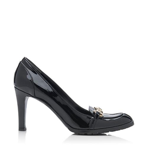 6688624cffc Gucci-Horsebit-Loafer-Pumps--Size-85-385- 83083 right side large 0.jpg