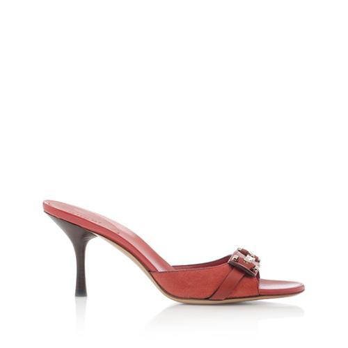 c0c70cf1078 Gucci-Horsebit-Slides-Size-7-37 67121 right side large 0.jpg