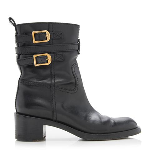 e0c2e593c Gucci-Leather-Buckle-Ankle-Boots--Size-75-375_93653_right_side_large_0.jpg