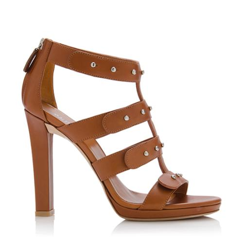 0f9efc3b5d99 Gucci-Leather-Studded-Sigourney-Sandals --Size-65-365 76284 right side large 0.jpg