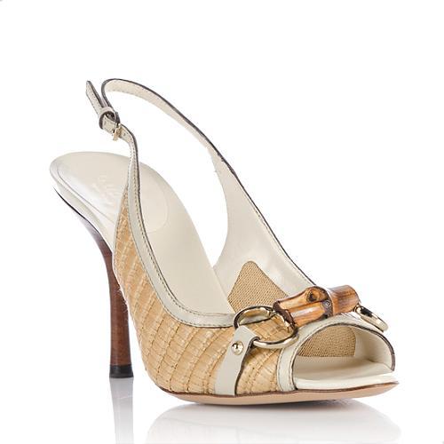 608b6d209cc0 Gucci-Raffia-Bamboo-Horsebit-Slingback-Sandals --Size-7-37 61187 left angle large 1.jpg