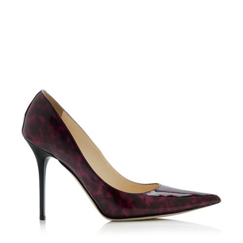 ed22ae60a11 Jimmy-Choo-Abel-Pumps--Size-9-39 71930 right side large 0.jpg