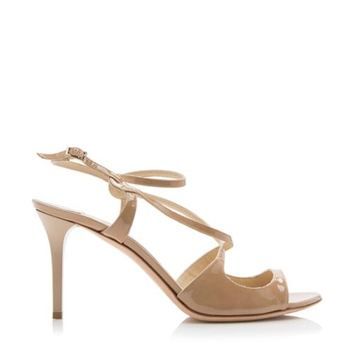 ed623eac37c Jimmy-Choo-Patent-Leather-Paxton-Sandals--Size-11 -41 90920 right side large 0.jpg