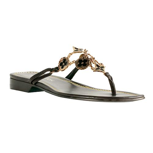 8e85ba492e29 Louis-Vuitton-Bijou-Thong-Sandals--Size-85-385 44649 left angle large 1.jpg