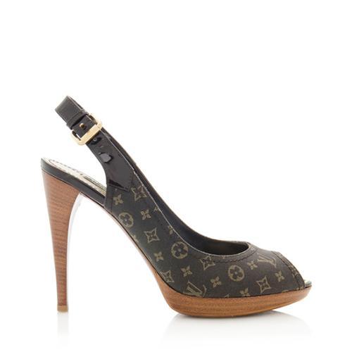 22486df71a07 Louis-Vuitton-Mini-Lin-Kiss-Me-Sandals --Size-7-37 68929 right side large 0.jpg