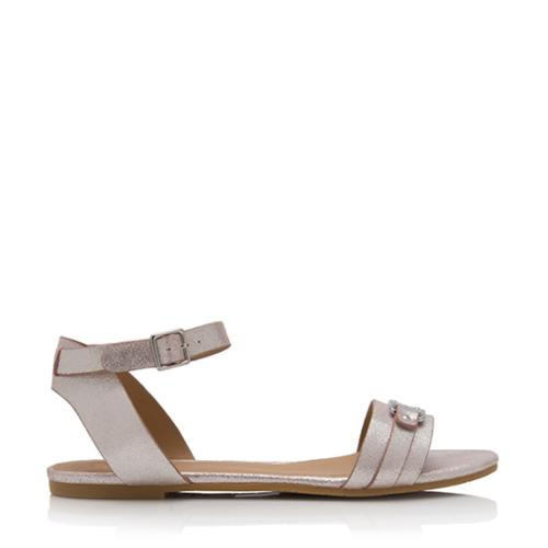 272011b7a68a Marc-By-Marc-Jacobs-Plaque-Belt-Flat-Sandals--Size -9-39 80938 right side large 0.jpg