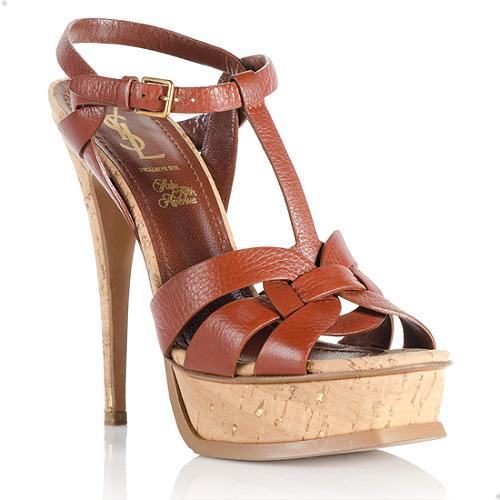 bcad19566bd Yves-Saint-Laurent-Tribute-Sandals--Size-85-385_63019_left_angle_large_1.jpg