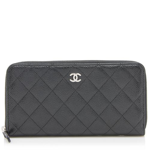 7cb9ce1a4118 Chanel-Caviar-Leather-CC-Zip-Around-Wallet_95206_front_large_0.jpg