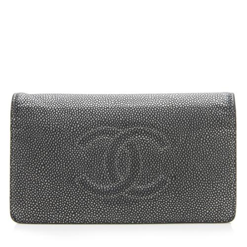 95606e1f7841 Chanel-Caviar-Leather-Timeless-CC-Yen-Wallet_95355_front_large_0.jpg