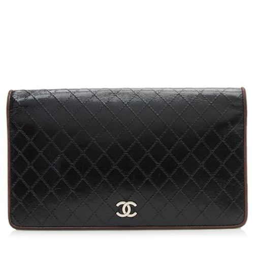 8e6d8882ff2aa Chanel Handbags and Purses, Jewelry and Accessories, Shoes, Small ...
