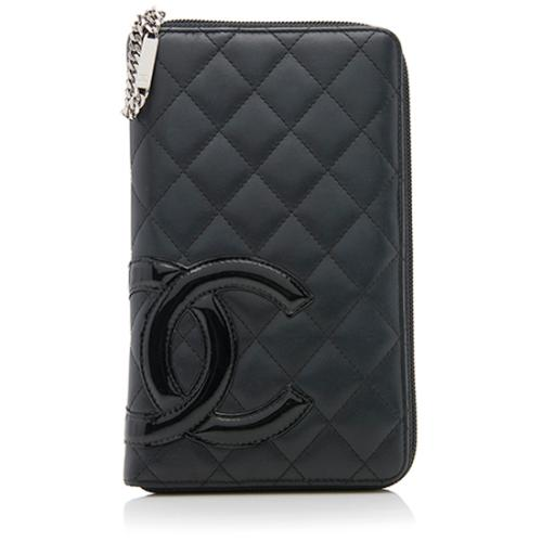 772a6856cef1 Chanel-Lambskin-Ligne-Cambon-Large-Zip-Wallet_82974_front_large_0.jpg