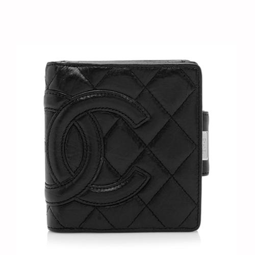 b656d58cb07e Chanel-Ligne-Cambon-French-Wallet_77967_front_large_1.jpg
