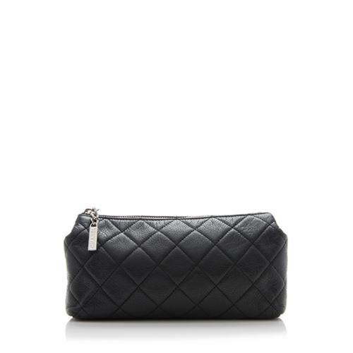 8aff994a50facd Chanel-Quilted-Caviar-Leather-Cosmetic-Case_92468_front_large_0.jpg