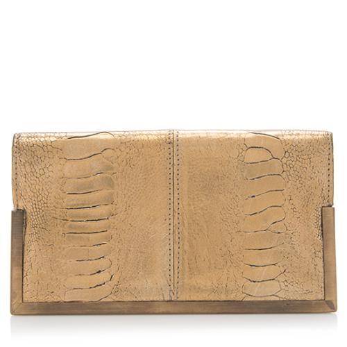Damir Doma Belone Wallet