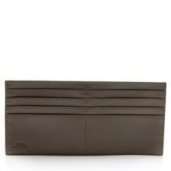 Fendi Leather 1974 Insert