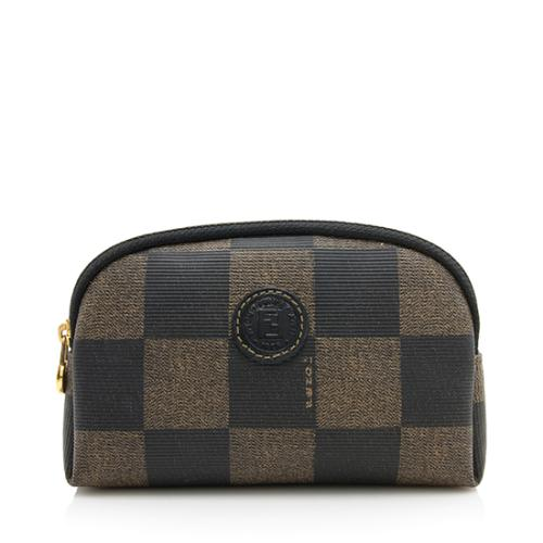 4144abc0841 Fendi Accessories, Handbags and Purses, Small Leather Goods