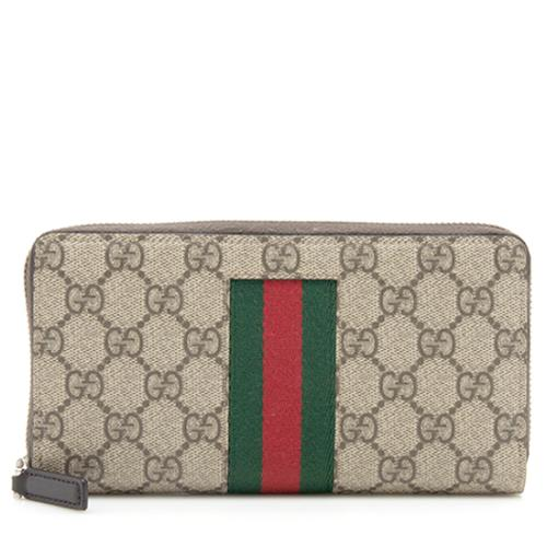 90b36e99d86c Gucci-GG-Supreme-Web-Zip-Around-Wallet_99420_front_large_0.jpg