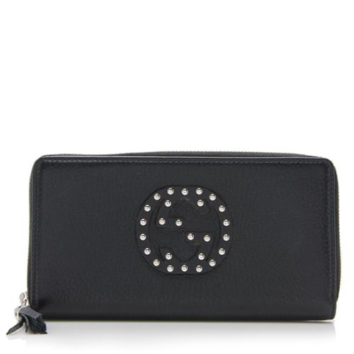 cdc7e8ea30b2 Gucci-Studded-Leather-Soho-Zip-Around-Wallet_93667_front_large_0.jpg
