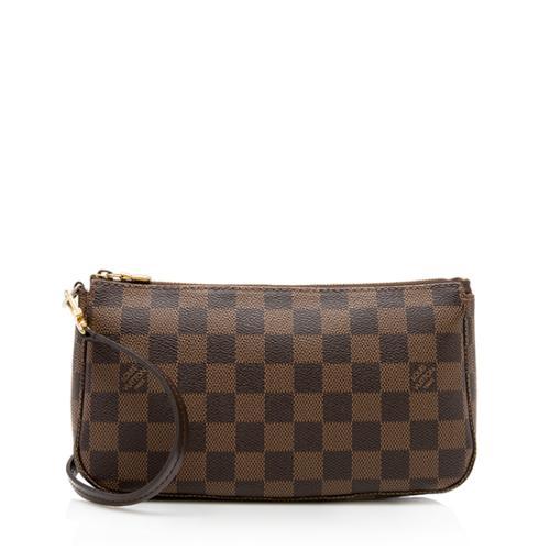1f1cb8319c16 Louis-Vuitton-Damier-Ebene-Pochette-Accessoires-NM 96967 front large 0.jpg
