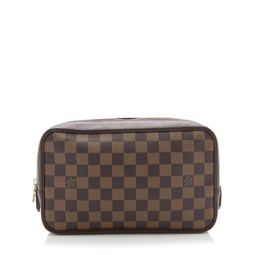 Louis-Vuitton-Damier-Ebene-Trousse-Pouch- 92413 front large 0.jpg 31692c4e50011