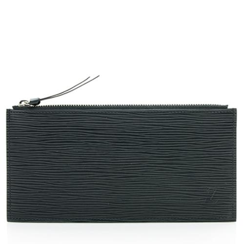 Louis Vuitton Epi Leather Felicie Insert b110cc7a09e33