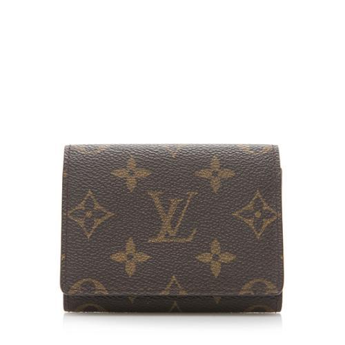 d0c0b0ea06c7 Louis-Vuitton-Monogram-Canvas-Business-Card-Holder- 93628 front large 0.jpg