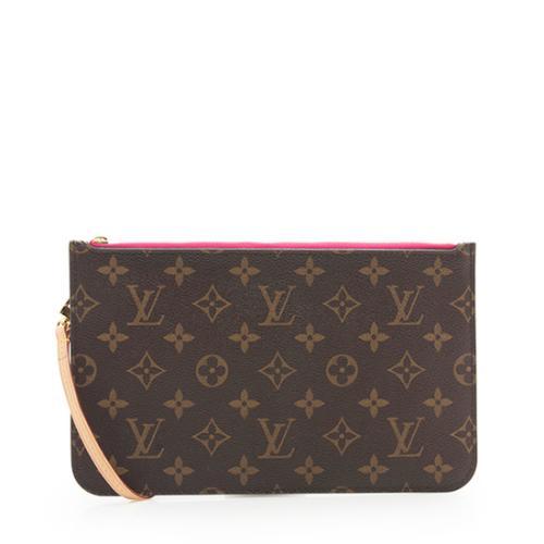 2a61dfdb8 Buy Louis Vuitton Handbags, Jewelry & Sunglasses - Bag Borrow or Steal