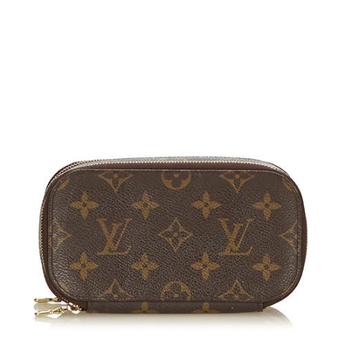 c9e03aac2852 Louis-Vuitton-Monogram-Trousse-Blush-PM-Cosmetic-Bag 98654 front large 1.jpg