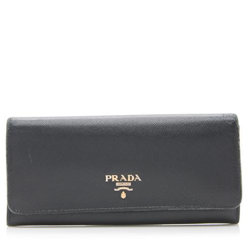 b7f0a44ba2a1 Prada-Saffiano-Continental-Wallet--FINAL-SALE_95787_front_large_0.jpg
