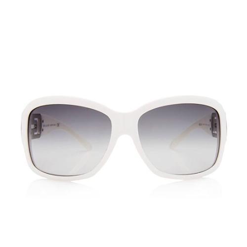Bulgari Square Sunglasses